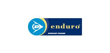 ck_dunlope-enduro