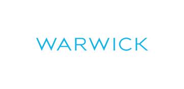 ck_warwick