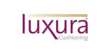 ck_luxura