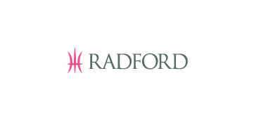 ck_radford