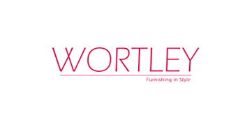 ck_wortley